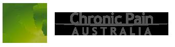 chronic-pain-australia
